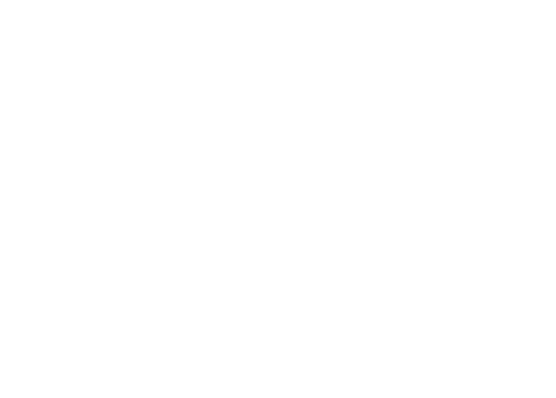 Bridgman and Bridgman