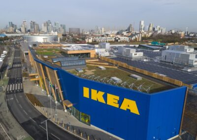IKEA Greenwich